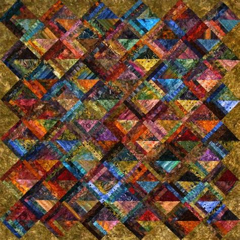 Quilt Pattern by Pictures Of Quilts Decorlinen