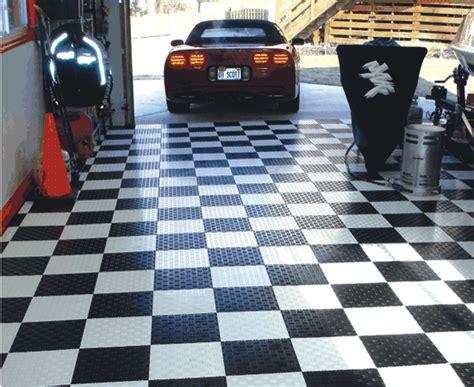 Swisstrax Flooring by Floor Tile Manufacturer Swisstrax Announces New
