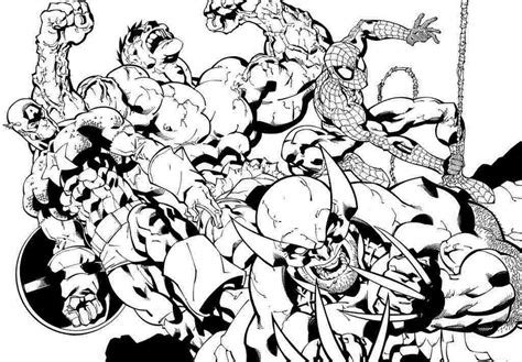 avengers assemble coloring pages avengers assemble ish rantz deviantart 171 coloring pages