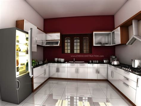 kitchen designs kerala small kitchen design in kerala style and kerala style