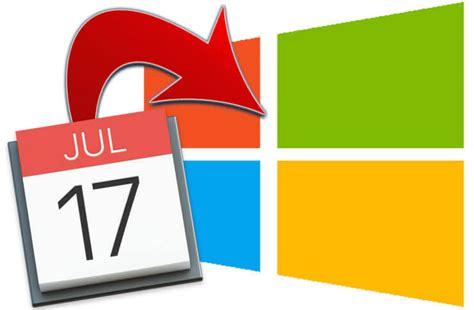 Export Calendar How To Export Icloud Calendar
