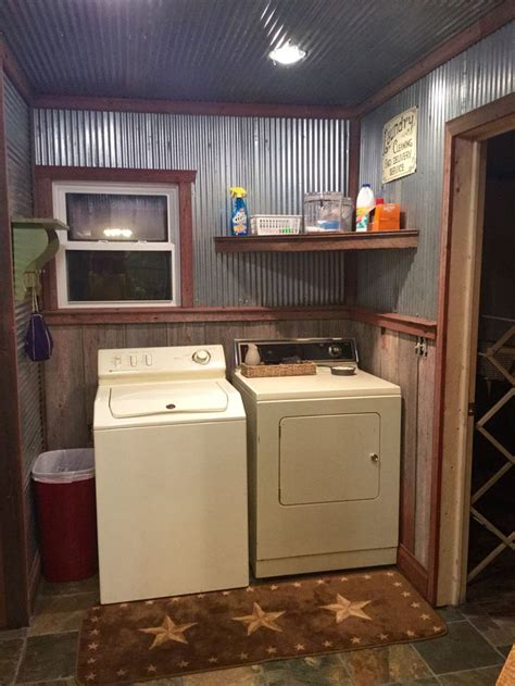 country bathroom remodel ideas country bathroom remodel bathroom design ideas