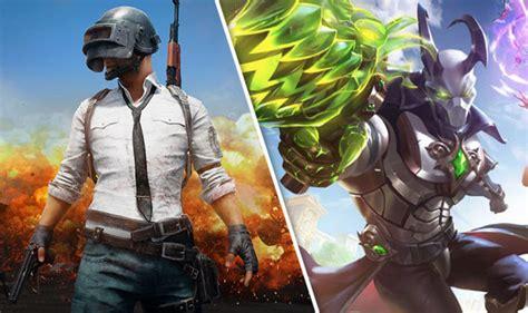 pubg update release date pubg vs paladins battlegrounds rival gets huge release