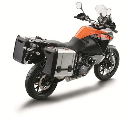 Ktm Motorrad 1050 gebrauchte ktm 1050 adventure motorr 228 der kaufen