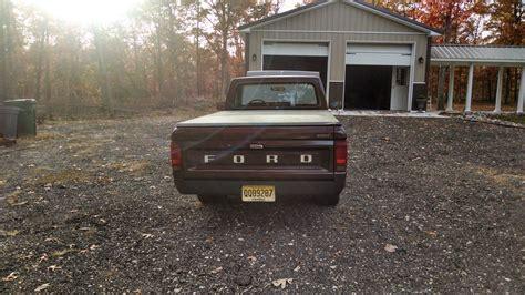 1986 v8 swap ford ranger html autos post 1986 ford ranger v8 331 stroker with 6 speed