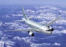 cara naik pesawat jet gta berencana punya pesawat jet pribadi ini cara urus izinnya