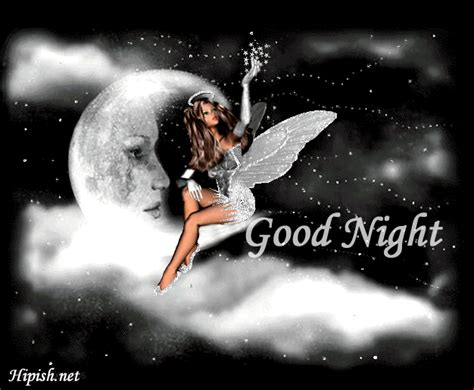 imagenes good night amor popular scraps march 2011