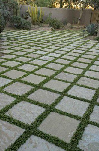 backyard tile best 25 outdoor flooring ideas only on pinterest outdoor patio flooring ideas