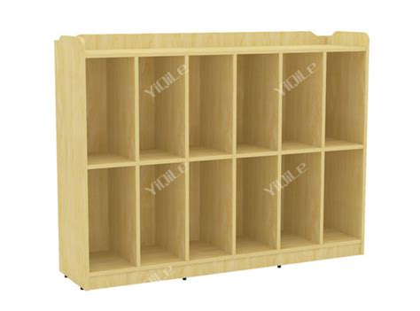quality storage cabinets colorful and top quality shoe storage cabinet view shoe