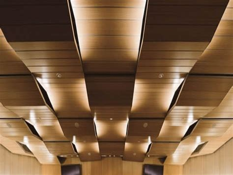 Workbench Designs For Garage cool ceiling lights armstrong wood ceiling panels wood
