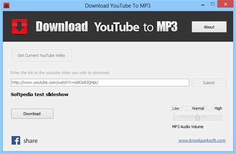 download youtube mp3 no software free download youtube to mp3 1 1 full version softpedia