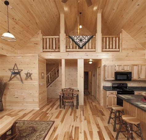 Modular Log Homes Modular Log Cabins Orange County NY Westchester County Hudson Valley