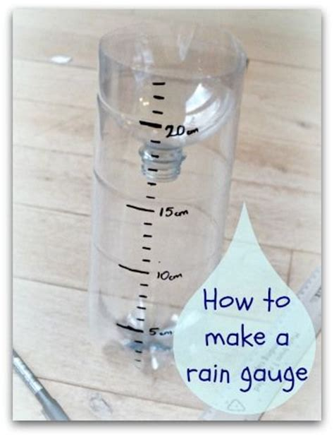 How To Make A L Out Of A Liquor Bottle best 20 ideas on weather forecast weather charts and weather report