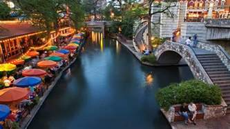 san antonio s top attractions san antonio travel
