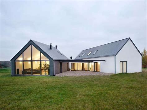 Modern Barn House Plans 25 Best Ideas About Modern Barn House On Barn