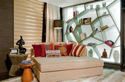 musikzimmer einrichten innovatives wohndesign hi tech musikzimmer casa