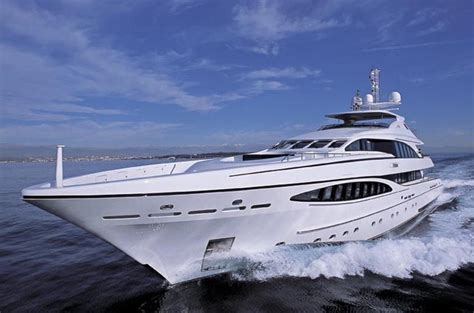 boat sales yallah review heesen quot yalla quot heesen yacht yachtforums we