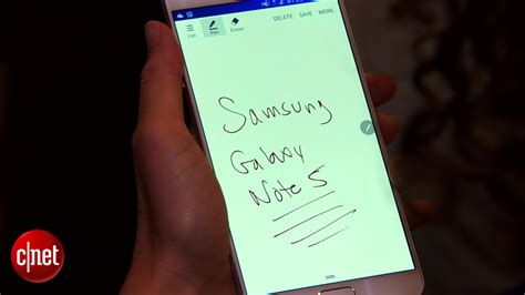 Meet Gum And For Samsung Note 4 meet the samsung galaxy note 5 cnet