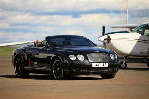 bentley kenya kenya here is your favorite celebrity rides photos