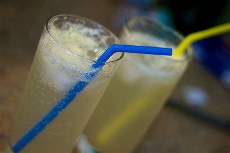 homemade malibu treatment lemonade pics lemonade flickr photo sharing