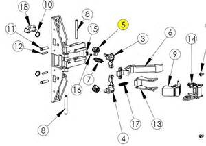 duprin parts diagram get free image about wiring diagram