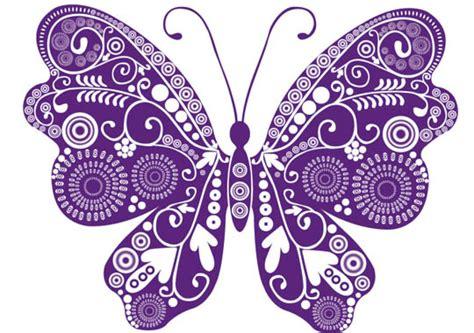 imagenes vectores mariposas hermosas mariposas vector material descarga gratuita de