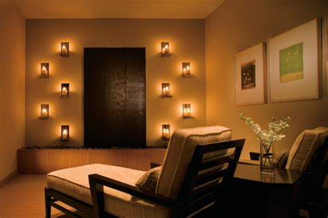 zen meditation room 50 best meditation room ideas that will improve your life