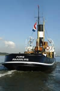 kapitein sleepboot opleiding eric peute furie nl
