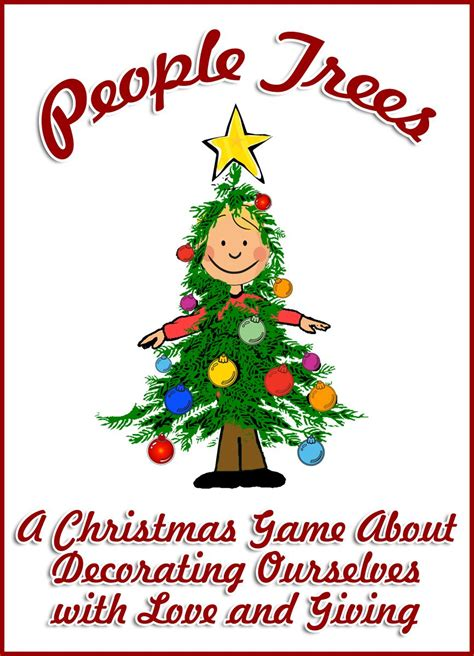reason for christmas trees this will help students remember the real reason and how it s