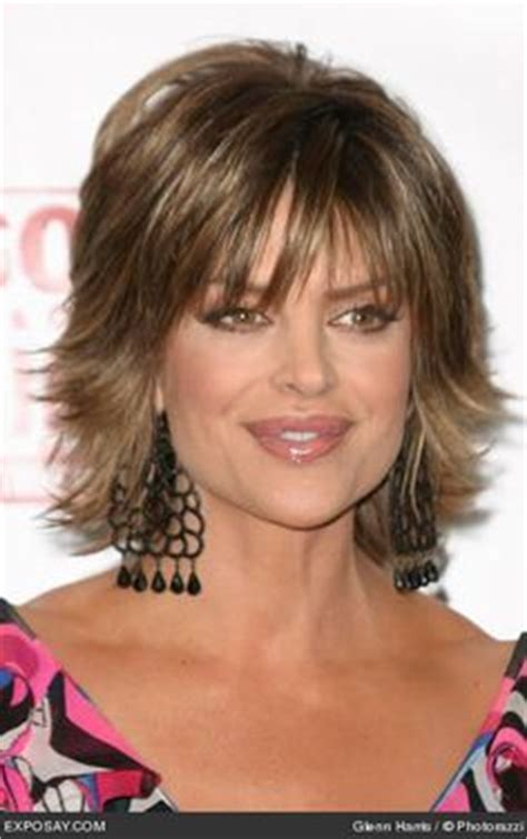 lisa rinna hairstyles pinterest classic style love spectacular lisa rinna hairstyles hair cuts style