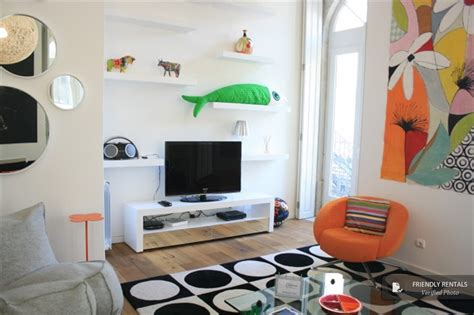 opera design apartment lisbon the opera design apartment in lisbon surrounded by