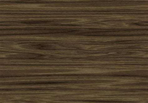 wood texture pattern vector free wood texture vector download free vector art stock