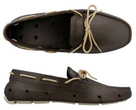 boat shoes get wet finally a boat shoe you can get wet