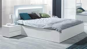 mobiliermoss lit design lits design en cuir