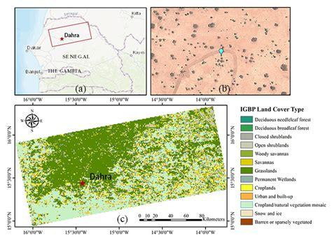 pattern analysis vegetation remote sensing free full text soil moisture retrieval