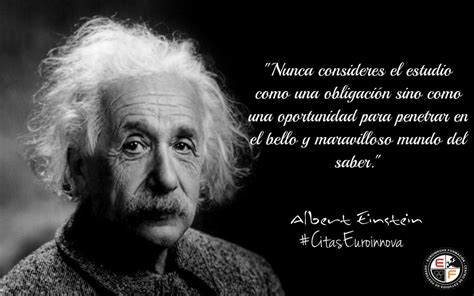 biography of great scientist albert einstein frases inspiradoras cursos online