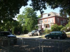 obama s house preservation research office