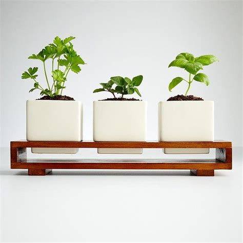 indoor window planter interior window flower boxes design 27 black thumb