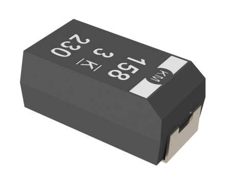 kemet capacitor aging kemet capacitor aging 28 images t498x107k016ate075 datasheet specifications capacitance 100f