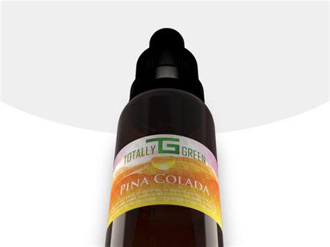 Belys Brown Chocolate totally green max e liquid shop best eliquids in the