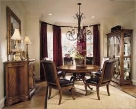 french country dining room pictures to pin on pinterest french country dining room decorating ideas car interior