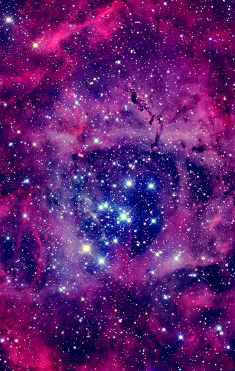 cute wallpaper galaxy y cute galaxy wallpaper shared by keilah on we heart it
