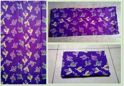 Kain Batik Murah Batik Handprint 81 kain batik murah di bekasi kualitas bahan pilihan batik