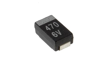 smd capacitor nomenclature smd capacitor aging 28 images smd feedthrough capacitors engineering capacitor dictionary