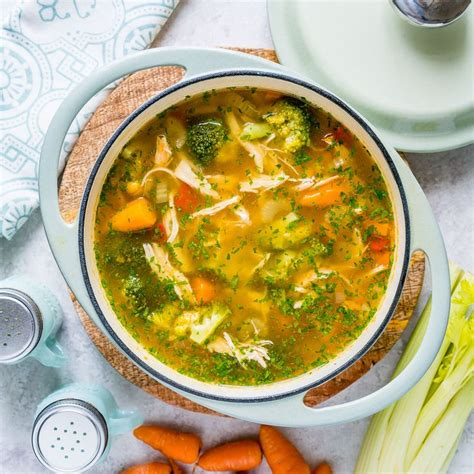 Chicken Detox Soup Calories by 661 Best Clean Food Crush I Am Not The Owner Of These