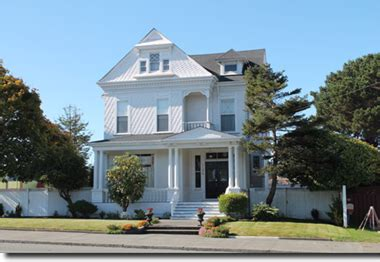bed and breakfast eureka ca bed and breakfast eureka ca eureka california bed and