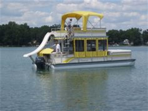 used boat docks for sale smith lake al 1000 ideas about pontoon boats on pinterest pontoons