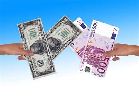 mit kreditkarte im ausland bezahlen dkb mit bankomatkarte oder kreditkarte im ausland zahlen die