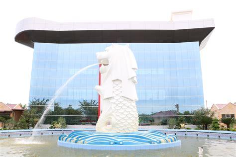 Air Di Singapore singapore land waterpapark batu bara pilihan tempat