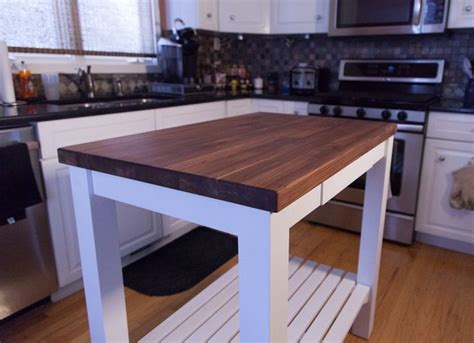Butcher Block Countertops Michigan by 95 Best Images About Made In Usa Home Indoor On